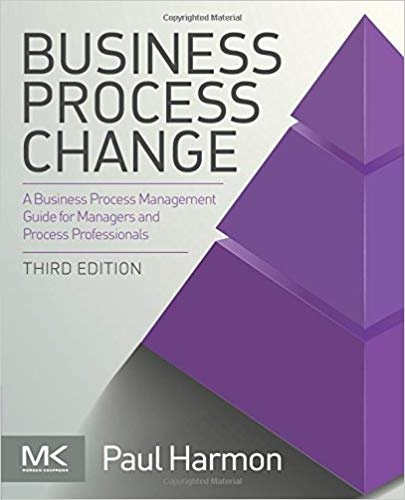 book-business-process-change