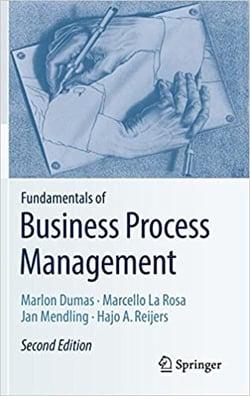 book-business-process-management