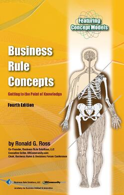 book-business-rules-and-concepts