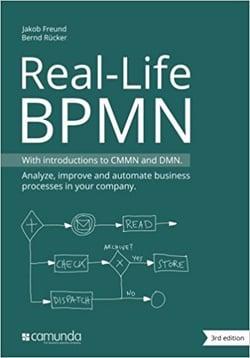 book-real-life-bpmn