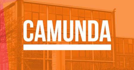 573x300_camunda-ft