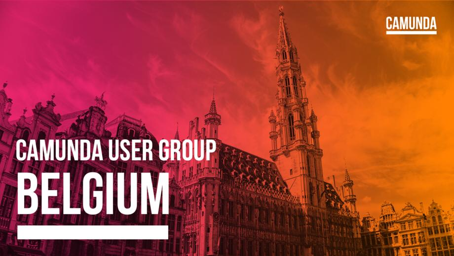camunda-belgian-user-group-920