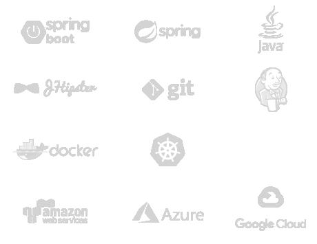 logos-technologie