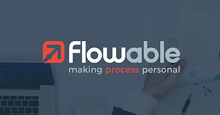 flowable-bpm-ft