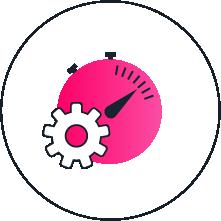 icoon_efficiëntie