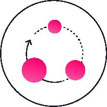 icoon_evolueerbaar