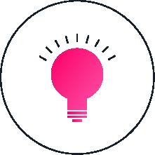 icoon_kennis