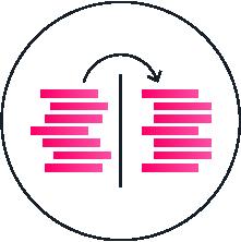 icoon_refactor-roos