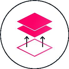 icoon_replatform-roos