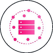 icoon_rol-data-verzamelen-roos