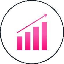 icoon_rol-meerwaarde-roos