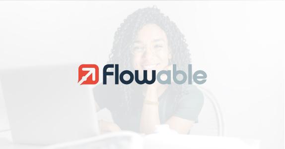 Flowable External Worker Spring Boot Starter
