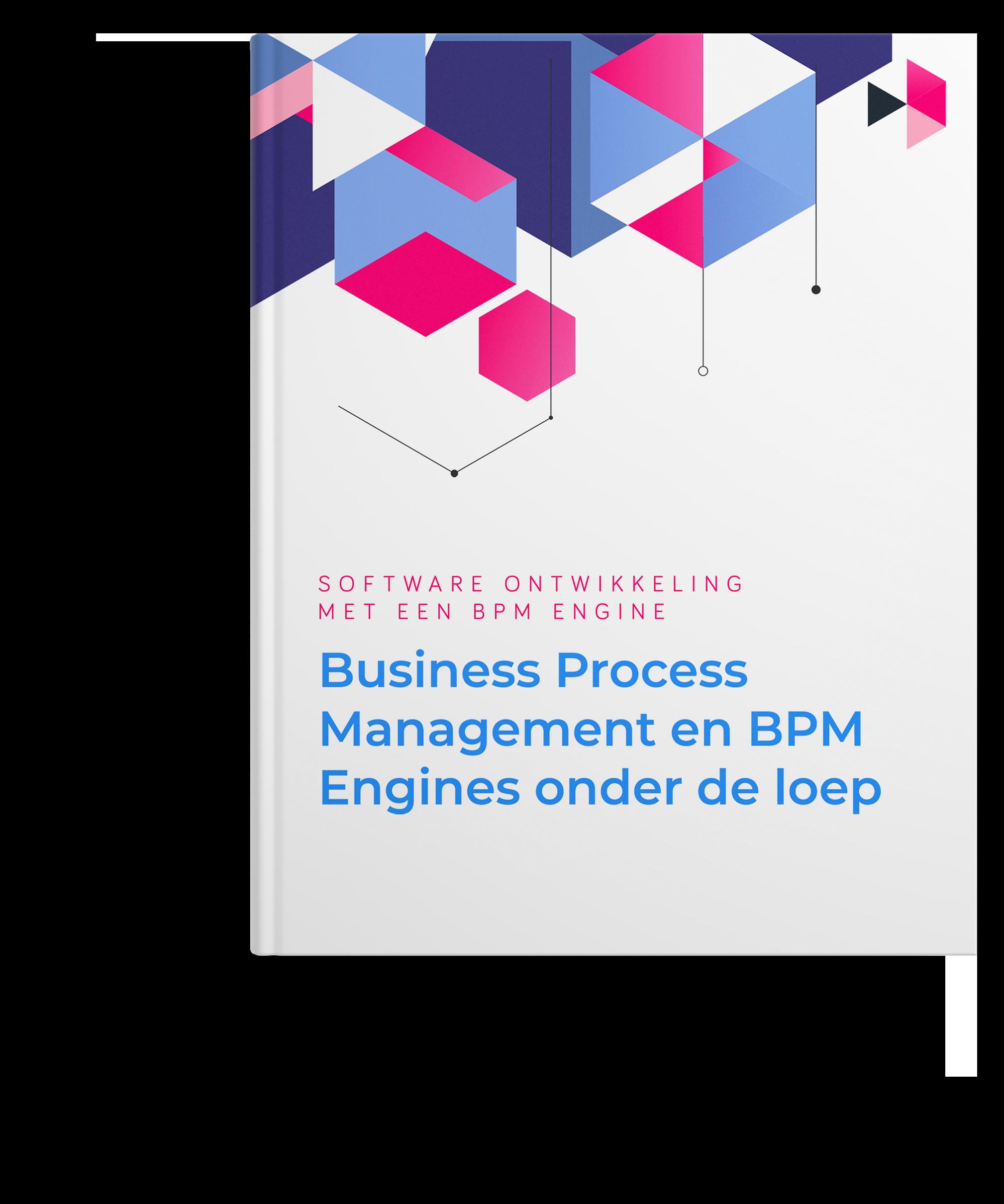 BPM e-book