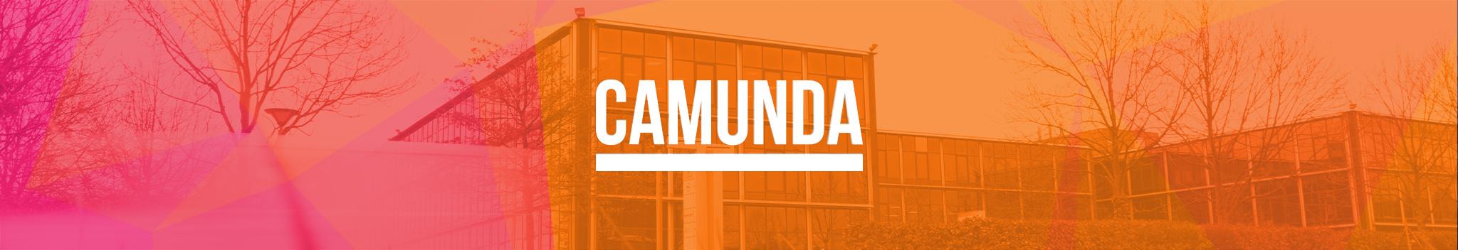 1920x330_camunda-omslag